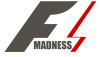 F1 Madness