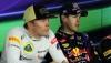 Could Kimi Raikkonen and Sebastian Vettel be formula one team mates in 2014?