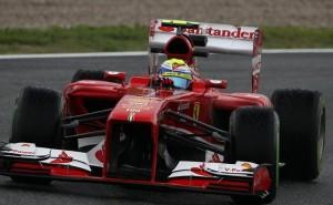 Ferrari_AirflowConditioner_Spains