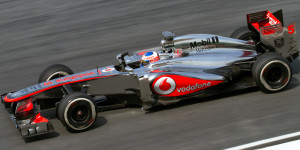 jenson button, McLaren mercedes, 2013, Malaysia