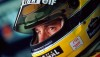 Ayrton Senna will forever be remembered as a Formula One Legend