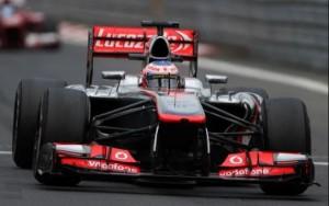 McLaren_MP4-28_VortexGen
