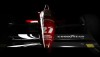 F1 2013 Classic Edition Teaser Trailer