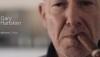 Gary Hartstein - Former F1 Doc