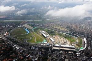 Autodromo-Jose-Carlos-Pace-Interlagos-Brazil-aerial-view