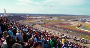 F1-2012-austin-texas