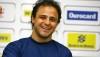 Felipe Massa at Williams