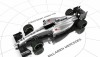 A 360 degree view of the new McLaren MP4-29