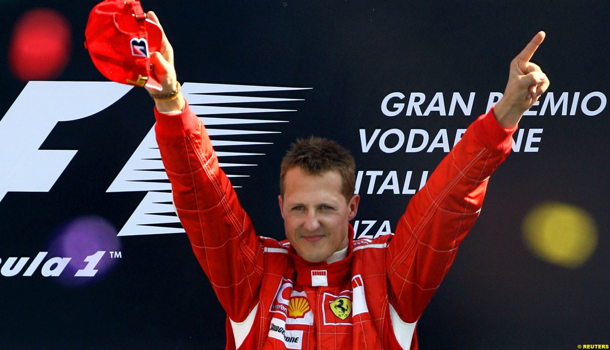 Michael-Schumacher-winning.jpg