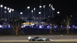Rosberg_Bahrain2014