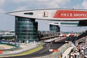 Shanghai_F1_Circui_01