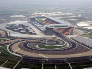 shanghai_international_circuit65a8dd6515e2c7fb2df1