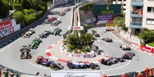 Fairmont_VIP_Monaco_Grand_Prix_v2