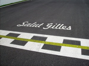 Salut-Gilles