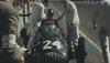 1950 British Grand prix, Silverstone