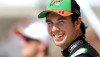 Sergio Perez, Force India, Abu Dhabi GP race weekend preview quotes