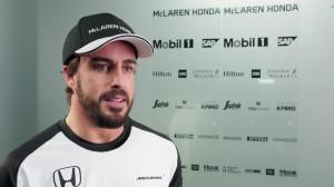 Fernando Alonso_Mclaren 2015