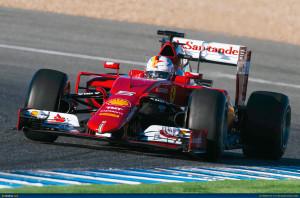Ferrari-SF15-T-Jerez-01