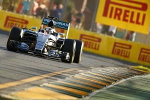 Hamilton-Australia-Mercedes
