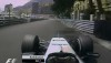 2005 Monaco Grand Prix Qualifying Battle