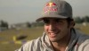 Carlos Sainz Jr, Toro Rosso