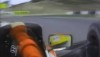 On board lap with Aryton Senna
