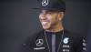 Lewis Hamilton, Mexico Grand Prix Preview