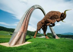 Red Bull Ring - Austrian Grand Prix