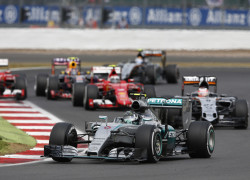 FIA will warn teams about dummy pit stops