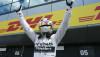 British Grand Prix - Lewis Hamilton