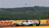Hungarian GP final practice, Lewis Hamilton