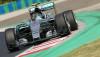Hungarian GP Lewis Hamilton