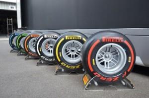 pirelli-tyres