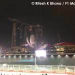 ritesh-singapore-IMG_5398