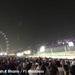 ritesh-singapore-IMG_5401