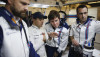 Mexico GP Preview Quotes - Rob Smedley, Williams F1 Team