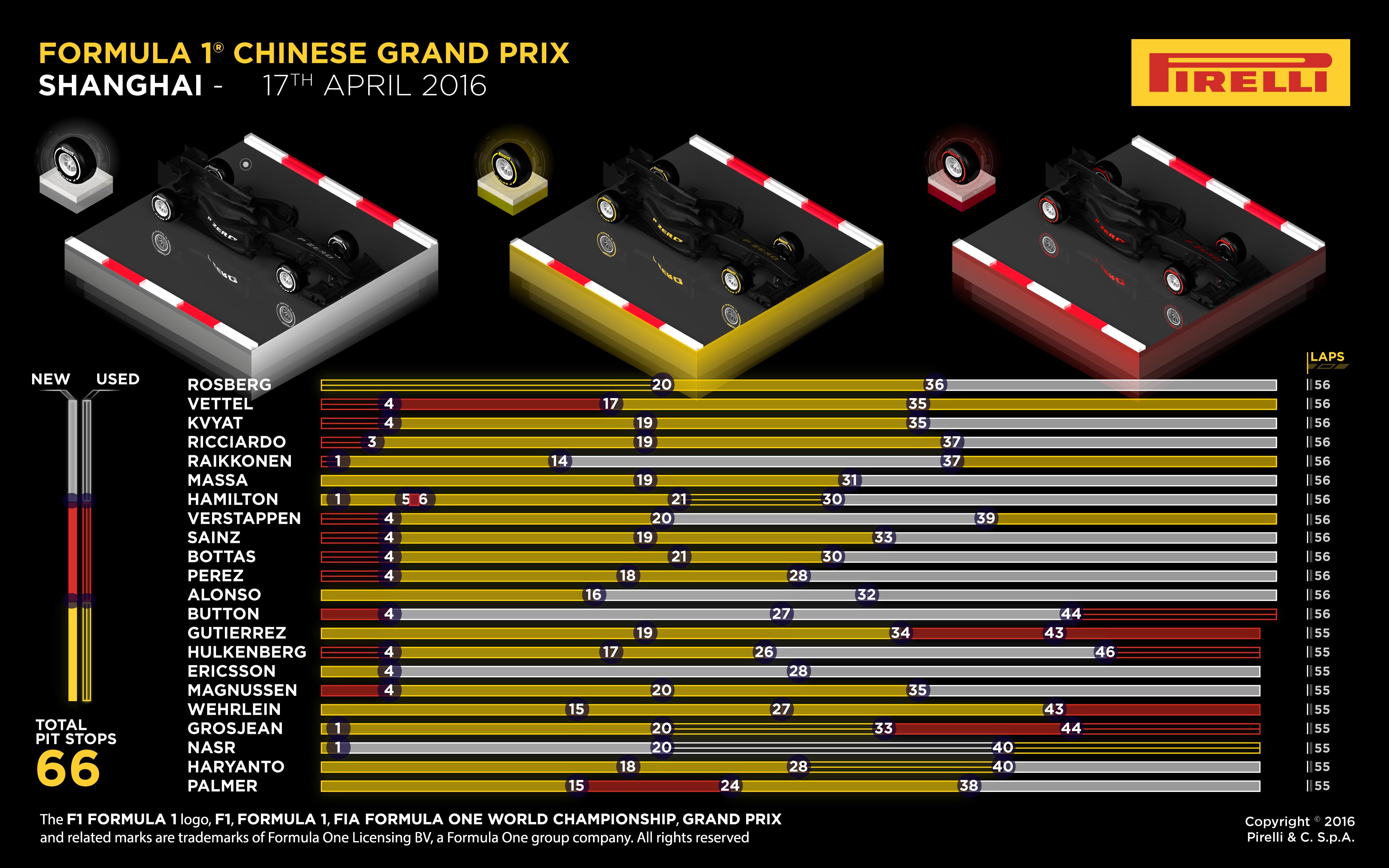 03-Chinese-Race1-4k-EN