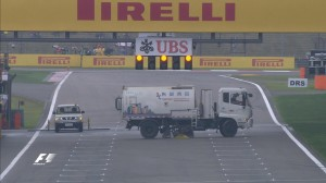 chinese-gp-qualifying-dryers