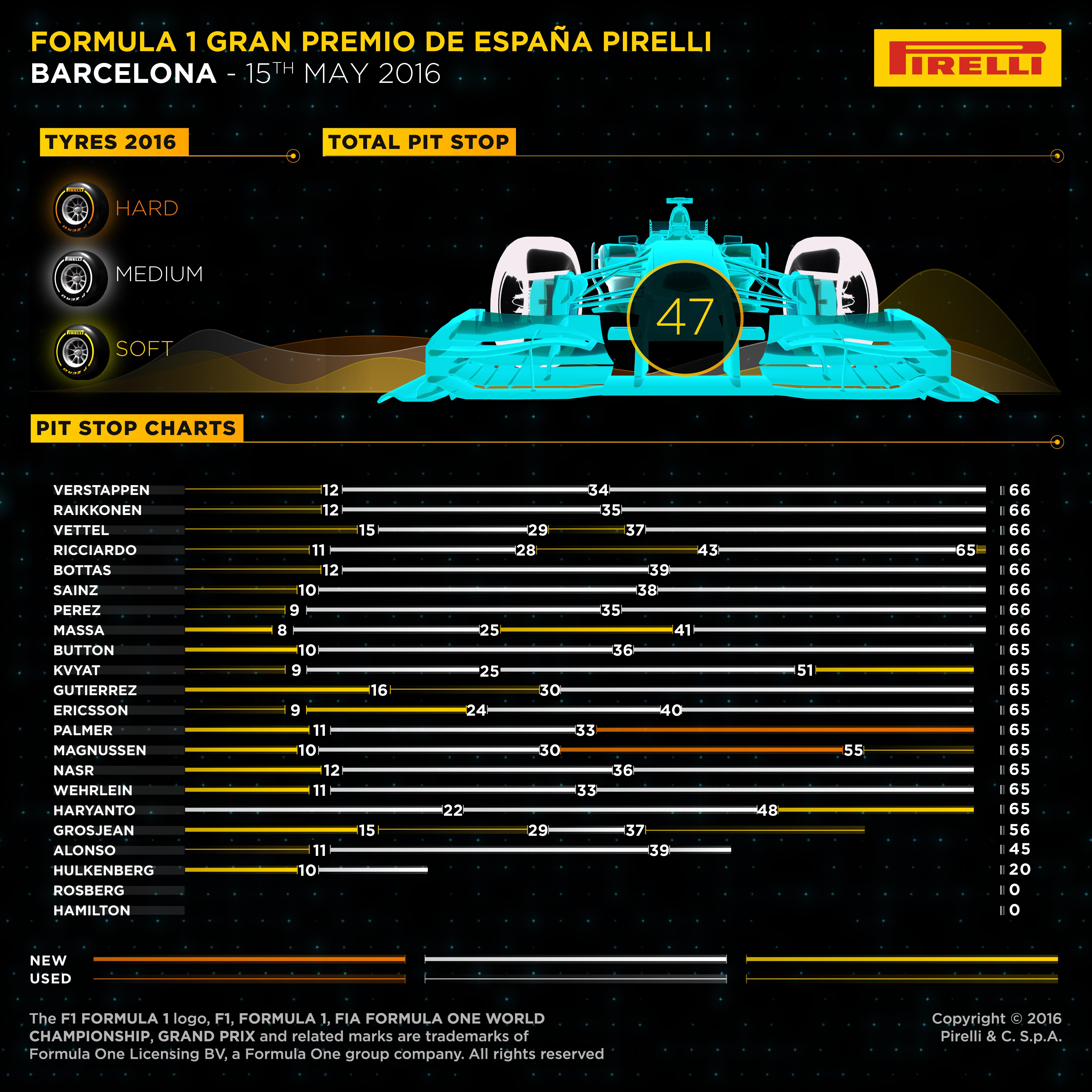 05-Spanish-Race1-4k-EN