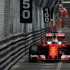 Vettel Confident for Qualifying after