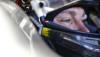 Nico Rosberg, German Grand Prix qualifying