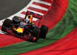 Electronic sensors to be installed at Hungarian GP to monitor track limits