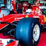2017 Tyres_Fiorano_1