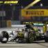 F1 2016: Singapore Gp Review