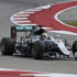 F1 2016: Texas Gp Review
