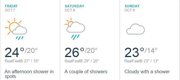 japan-weather