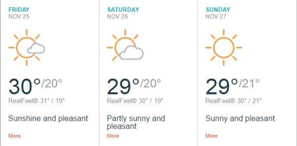 abudhabi_weather