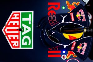 red-bull-tag