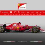 Ferrari SF-70H_5
