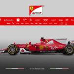 Ferrari SF-70H_6